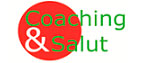 Logo Coaching i Salut