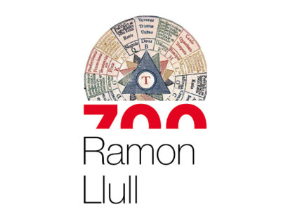 Coordinació i elaboració de la Memòria de l'Any Llull